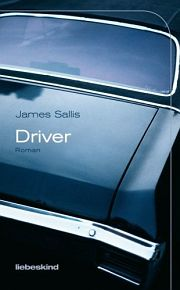 James Sallis | Driver