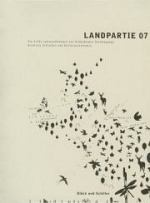 Landpartie 07