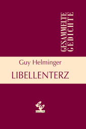 Guy Helminger, Autor